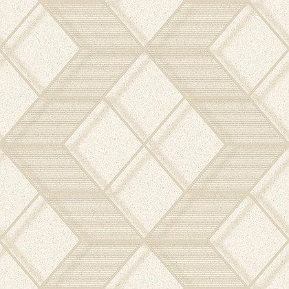 2672-2 | Papel de Parede 1.06x15.6 M