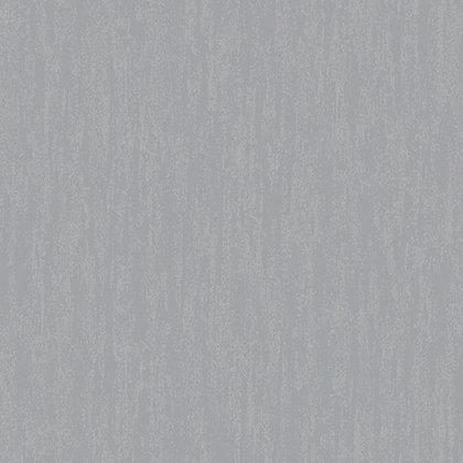 2666-2 | Papel de Parede 1.06x15.6 M