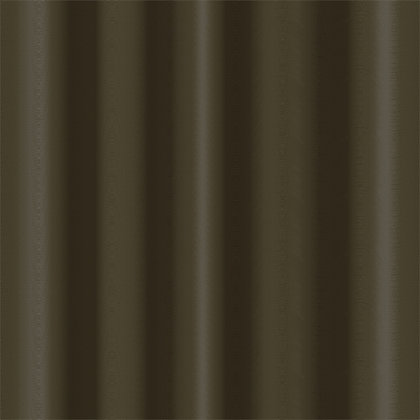 2072-3 | Papel de Parede 1.06x15.6 M