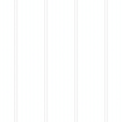 2714-1 | Papel de Parede 1.06x15.6 M
