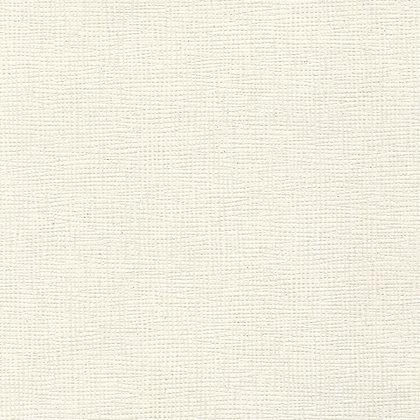 9251-2 | Papel de Parede 1.06x15.6 M