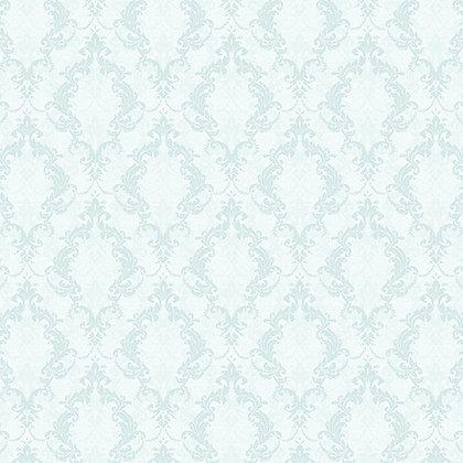 2114-3 | Papel de Parede 1.06x15.6 M