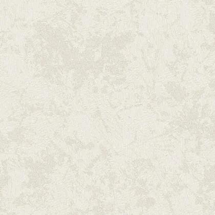 81135-3 | Papel de Parede 1.06x15.6 M