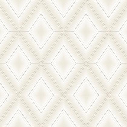 2715-2 | Papel de Parede 1.06x15.6 M