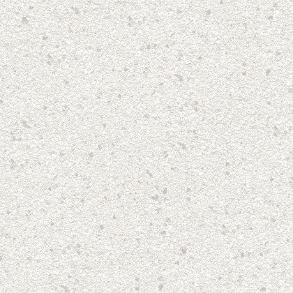 77143-6 | Papel de Parede 1.06x15.6 M