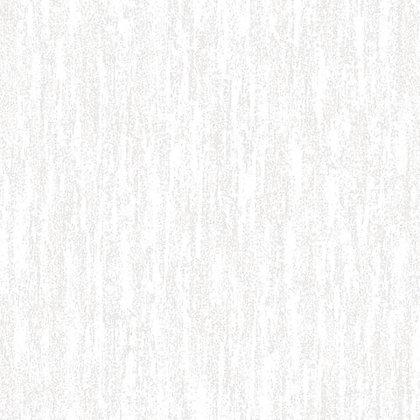 2666-1 | Papel de Parede 1.06x15.6 M