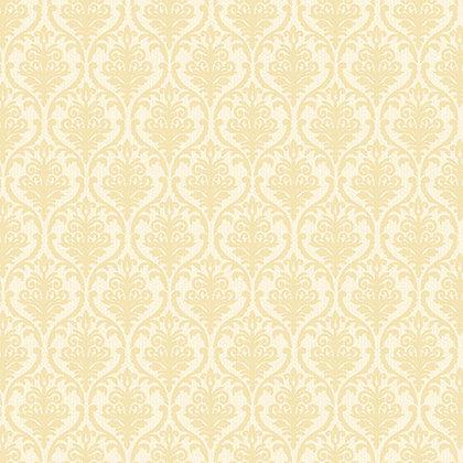 2546-2 | Papel de Parede 1.06x15.6 M