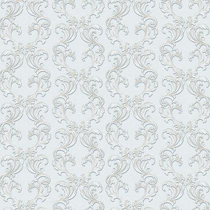 2595-2 | Papel de Parede 1.06x15.6 M