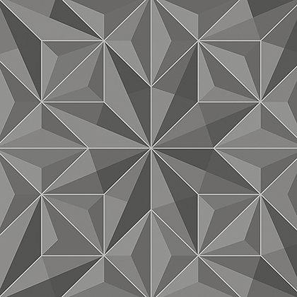 2709-5 | Papel de Parede 1.06x15.6 M