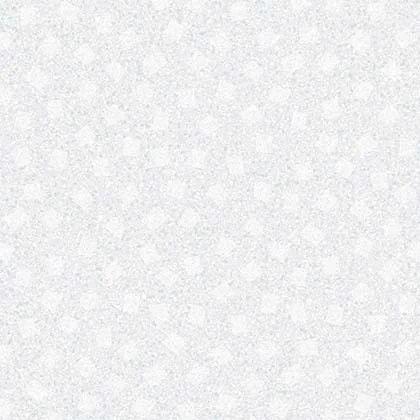 81128-2 | Papel de Parede 1.06x15.6 M