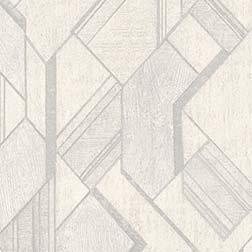 77241-1 | Papel de Parede 1.06x15.6 M