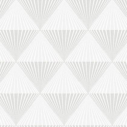 2582-1 | Papel de Parede 1.06x15.6 M