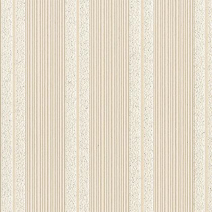 59120-2 | Papel de Parede 1.06x15.6 M