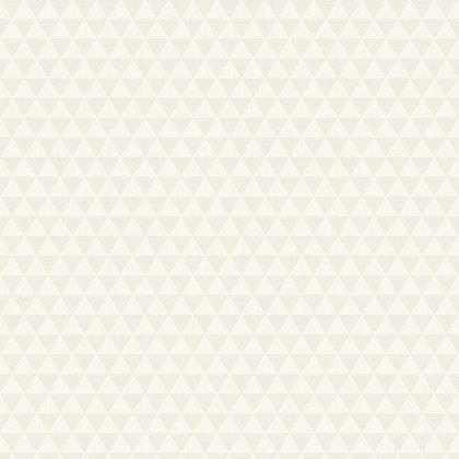 2702-1 | Papel de Parede 1.06x15.6 M
