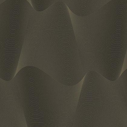 2560-5 | Papel de Parede 1.06x15.6 M