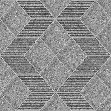 2672-4 | Papel de Parede 1.06x15.6 M