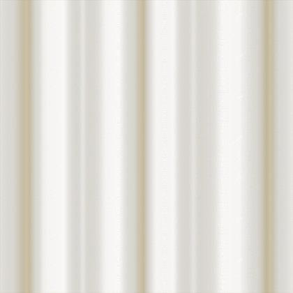 2072-1 | Papel de Parede 1.06x15.6 M