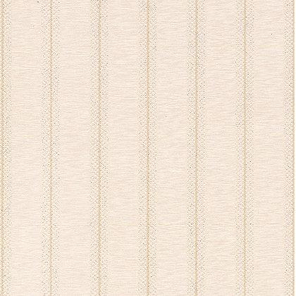 320-2 | Papel de Parede 1.06x15.6 M