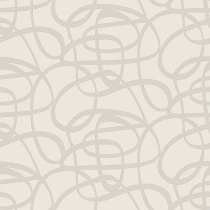 59148-7 | Papel de Parede 1.06x15.6 M