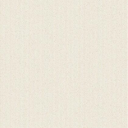 2671-2 | Papel de Parede 1.06x15.6 M
