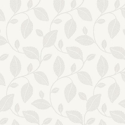 87135-1 | Papel de Parede 1.06x15.6 M