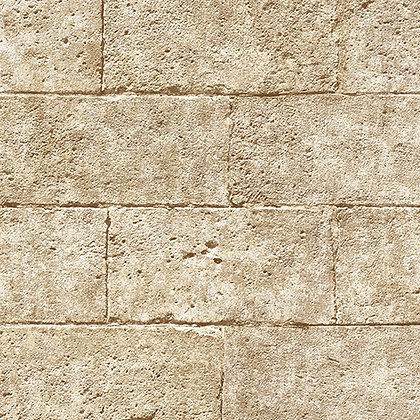 2701-3 | Papel de Parede 1.06x15.6 M