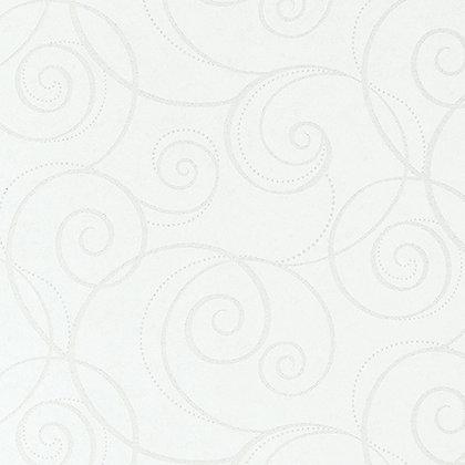 2013-1 | Papel de Parede 1.06x15.6 M