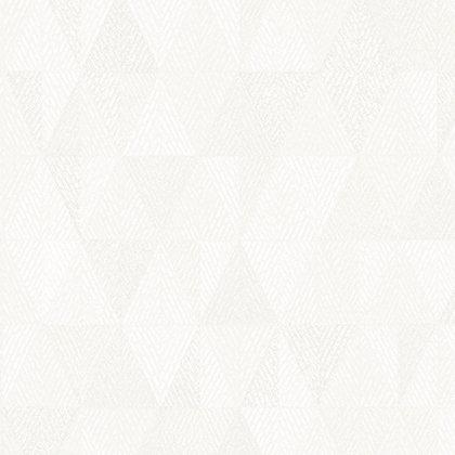 77273-1 | Papel de Parede 1.06x15.6 M