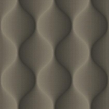 2589-5 | Papel de Parede 1.06x15.6 M