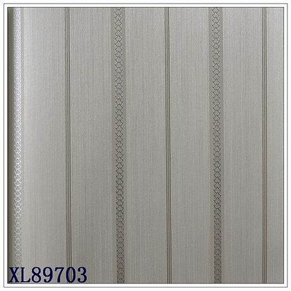 XL89703 | Papel de Pared 0.53M*10M