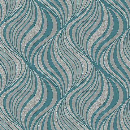 2636-4 | Papel de Parede 1.06x15.6 M
