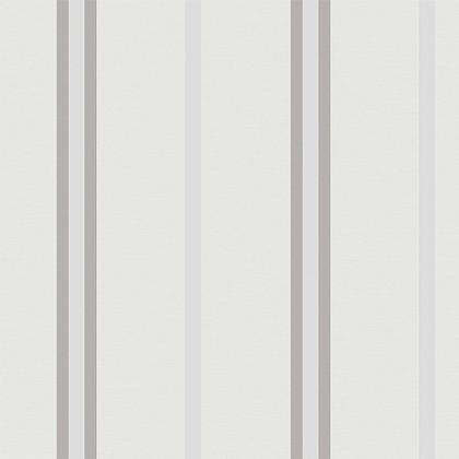 84105-1 | Papel de Parede 1.06x15.6 M