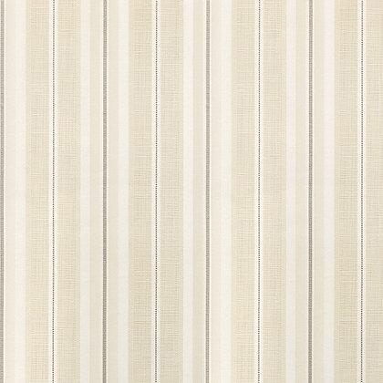 87077-2 | Papel de Parede 1.06x15.6 M