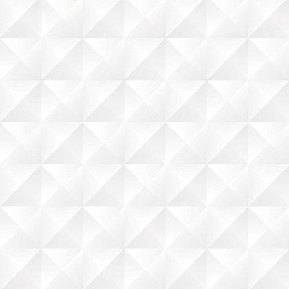 2679-1 | Papel de Parede 1.06x15.6 M