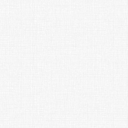 2552-1 | Papel de Parede 1.06x15.6 M