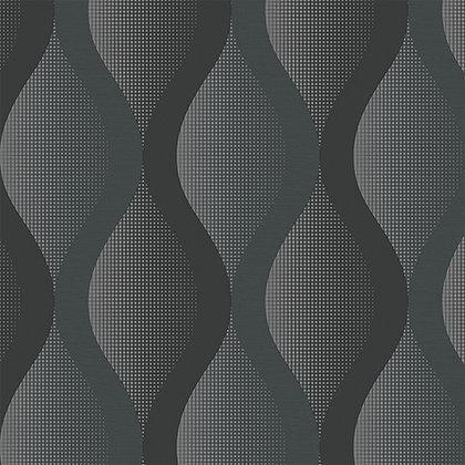 2044-3 | Papel de Parede 1.06x15.6 M