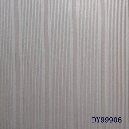 DY99906 | Papel de Parede 0.53M*10M