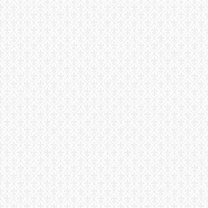 2705-1 | Papel de Parede 1.06x15.6 M