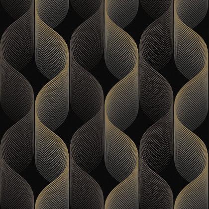 2531-6 | Papel de Parede 1.06x15.6 M
