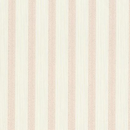 59120-11 | Papel de Parede 1.06x15.6 M
