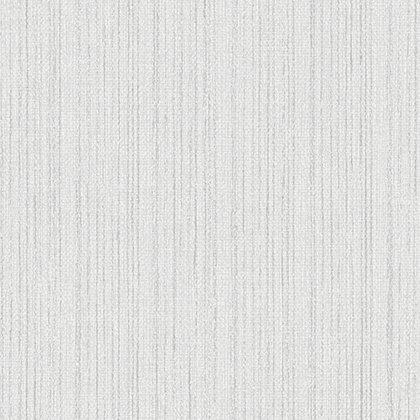77257-3 | Papel de Parede 1.06x15.6 M