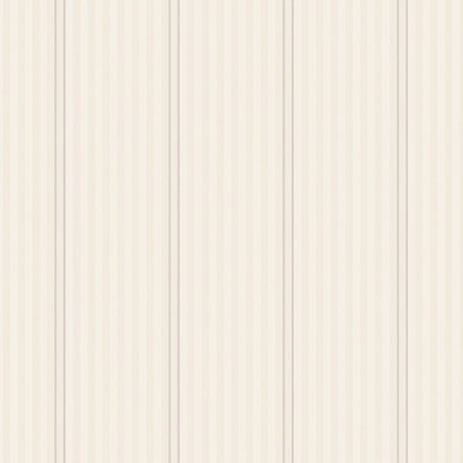 2714-2 | Papel de Parede 1.06x15.6 M