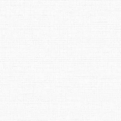 81139-2 | Papel de Parede 1.06x15.6 M