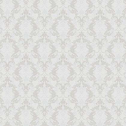 2114-4 | Papel de Parede 1.06x15.6 M