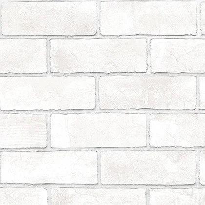 85089-1 | Papel de Parede 1.06x15.6 M