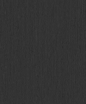 7168 | Papel de Pared 0.53M*10M