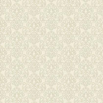 2045-2 | Papel de Parede 1.06x15.6 M