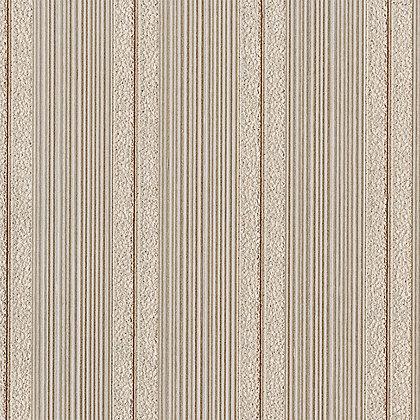 59120-3 | Papel de Parede 1.06x15.6 M