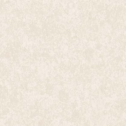 77218-1 | Papel de Parede 1.06x15.6 M