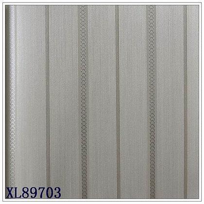 XL89703 | Papel de Parede 0.53M*10M
